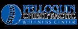 Chiropractic Scott LA Pelloquin Chiropractic Wellness Center